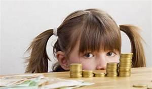 Lernen Mit Geld Umzugehen : taschengeld den umgang mit geld lernen familotel ~ Orissabook.com Haus und Dekorationen
