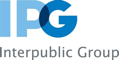IPG Hired by Electric Moto Corporation - Everything PR