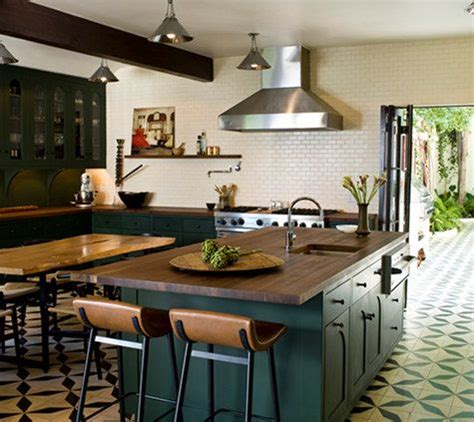 teal kitchen island 10 best ideas about teal kitchen cabinets on 2684