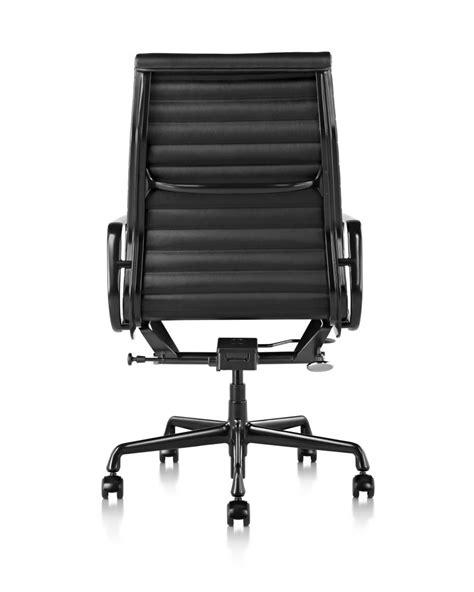 100 black leather executive chair staples surfline