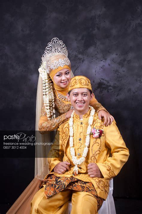harga foto wedding murah surabaya wa  harga