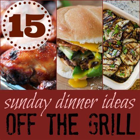 sunday dinners ideas 97 sunday family dinner ideas spring chicken citrus stew sunday family dinner ideas for 5
