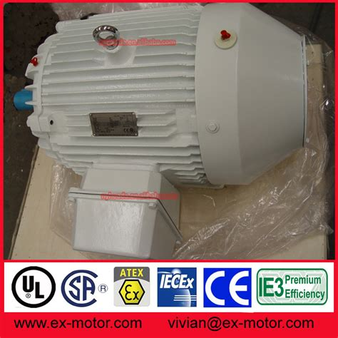 Electric Motor Weights by 400v 3 Phase Electric Motor Weight Chart Buy Electric