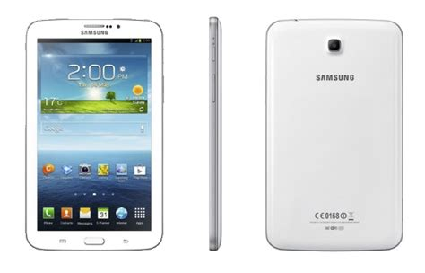 samsung sm t310 galaxy samsung sm t310 galaxy tab 3 8 0 spotted at the fcc