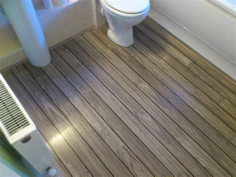 vinyl flooring for bathrooms ideas b q waterproof laminate flooring thefloors co