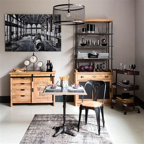 chambre indus 97 best ma chambre cosy parfaite indus images on