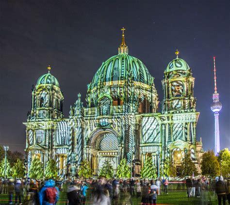 Botanischer Garten Berlin Festival Of Lights 187 festival of lights berlin fotokurs 2018