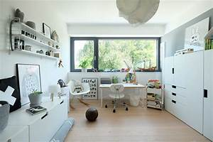 Ideen Fr Das IKEA Stuva Kinderzimmer Einrichtungssystem