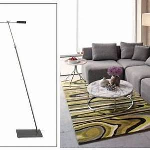 illume 12 photos 12 reviews electrical repairs 223 With cb2 luxe floor lamp review