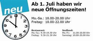 Ikea Unna öffnungszeiten : ffnungszeiten ikea oerschbachstra e 75 in d sseldorf ~ Watch28wear.com Haus und Dekorationen