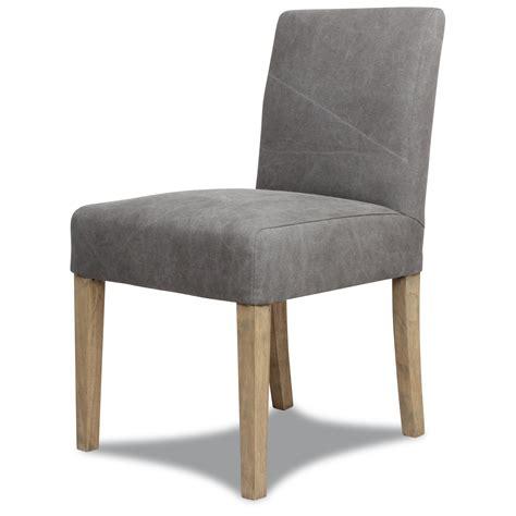 specialiste de la chaise les chaises chaises votre spécialiste