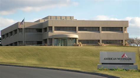 American Woodmark Cabinets Careers by Diy American Woodmark Plans Free