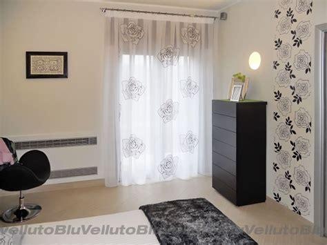 Tendaggi Salerno Vellutoblu Tendaggi Salerno Home