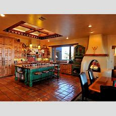 Western Kitchen Decor Pictures, Ideas & Tips From Hgtv  Hgtv