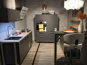 Möbel Höffner Küchen : m bel h ffner in dresden am elbepark m bel k chen mehr ~ Frokenaadalensverden.com Haus und Dekorationen