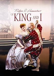 Amazon Com  The King And I  Deborah Kerr  Yul Brynner  Rita Moreno  Walter Lang  Amazon Digital