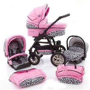 Leopard Rug For Sale by Baby Car Seats Best Images Collections Hd For Gadget