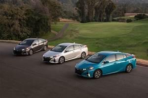 Prime Voiture Hybride 2017 : cnw lanc e en exclusivit au qu bec en r ponse l 39 engouement des qu b cois pour les voitures ~ Maxctalentgroup.com Avis de Voitures