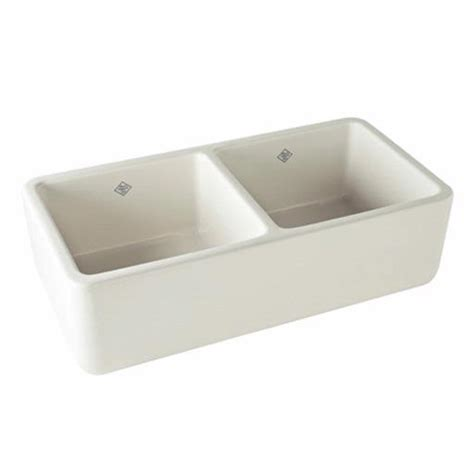 rohl fireclay apron sink rohl fireclay apron kitchen sink rc3719 kitchen sink