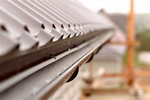 Drainagerohr Richtig Verlegen : entw sserung der terrasse so flie t das wasser richtig ab ~ Lizthompson.info Haus und Dekorationen