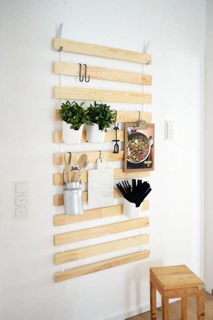 diy ikea hacks  transform  furniture   small