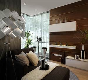 modern living room interior design exotic house interior With modern house interior living room