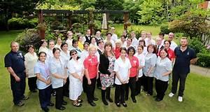 Dorset Nursing Home Gains National Accolade For End Of ...