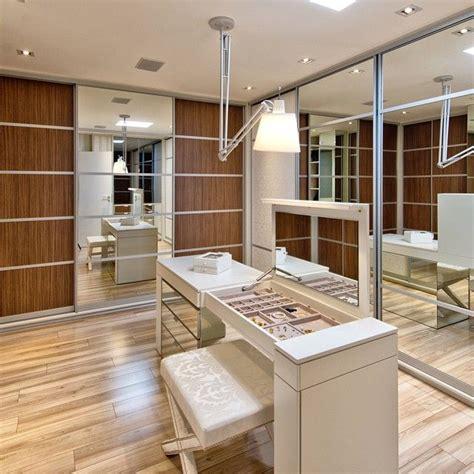 casa armoire a bijoux armoire a bijoux casa house with armoire a bijoux casa free walplus gancio per