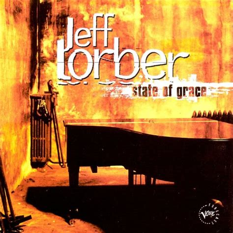 pioneer photo albums 300 state of grace by jeff lorber album listen for free on