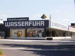 Möbelhäuser In Köln Und Umgebung : wasserfuhr gmbh in wipperf rth m bel k chen in remscheid ~ Bigdaddyawards.com Haus und Dekorationen