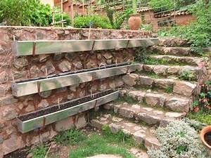 Urban Gardening Definition : 10 best aquaponic gardening grow bed systems images on pinterest aquaponics aquaponics ~ Eleganceandgraceweddings.com Haus und Dekorationen