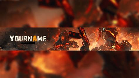 Exact games id must be entered. Free Fire YouTube Banner Pack Template | 5ergiveaways
