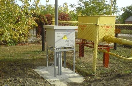 Гост р 549832012 системы газораспределительные. сети газораспределения природного газа. общие требования к эксплуатации.