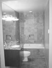 new small bathroom ideas bathroom remodels for small bathrooms shower idea small bathroom remodelbath ideas for small