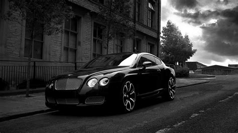 bentley wallpapers wallpapers high quality