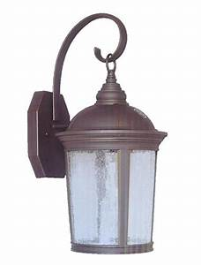 altair lighting lighting ideas With altair lighting outdoor led wall coach lamp
