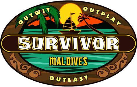 Survivor: Maldives - East Coast vs West Coast vs No Coast ...