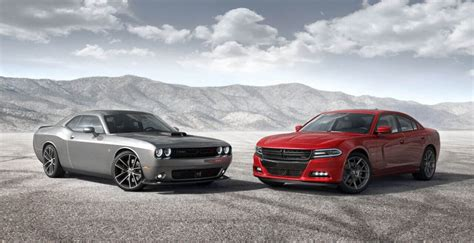 2019 Dodge Charger  Review, Trim Levels, Price, Engine