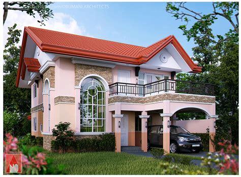 inspirational elegant residential houses amazing