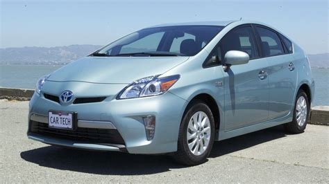 best car repair manuals 2012 toyota prius plug in hybrid auto manual 2012 toyota prius plug in review roadshow