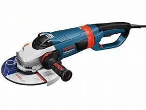 Bosch Profi Werkzeug : bosch winkelschleifer gws 26 230 lvi winkelschleifer cbdirekt profi shop f r werkzeug ~ Orissabook.com Haus und Dekorationen