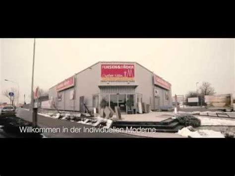 Fliesen Outlet Köln Unsere Ausstellung Youtube