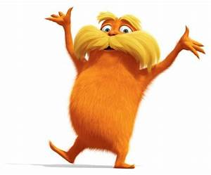 17 Best images about The lorax on Pinterest | Mouths ...