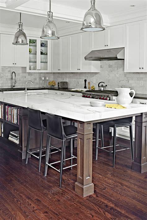 kitchen island remodel ideas 24 kitchen island designs decorating ideas design