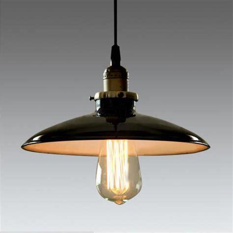 vintage pendant lights for kitchens vintage pendant lighting kitchen lighting ideas