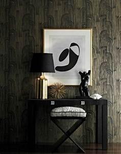 Papier peint pour couloir sombre affordable papier peint for Marvelous quelle couleur pour un couloir sans fenetre 15 couleur peinture couloir cheap jpg jpg jpg with couleur