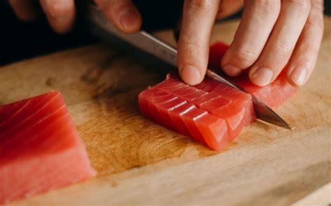 Nosauc 5 produktus bez olām un vistas, kuri ir bagāti ar olbaltumvielām - LifeHacks.lv