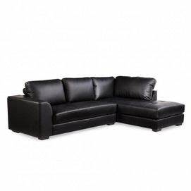105 x 70 33h 35 deep 33h 1000 white raleigh 2 piece With sectional sofas under 1000 canada