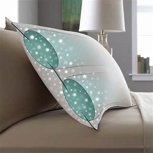 slumber core all down pillow pacific coast bedding With all down pillows