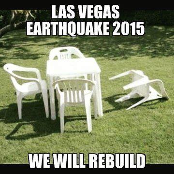 Earthquake Meme - funniest meme reactions to nevada earthquake www ktnv com lol pinterest meme humor